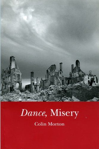 9780968972380: Dance, Misery