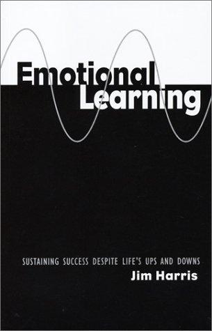 9780968976357: Emotional Learning