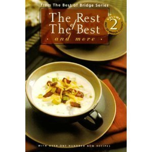 9780969042594: The Rest of the Best and More (From the Best of Bridge Series, Vol. 2)
