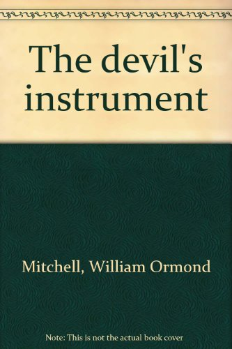 The Devil's Instrument