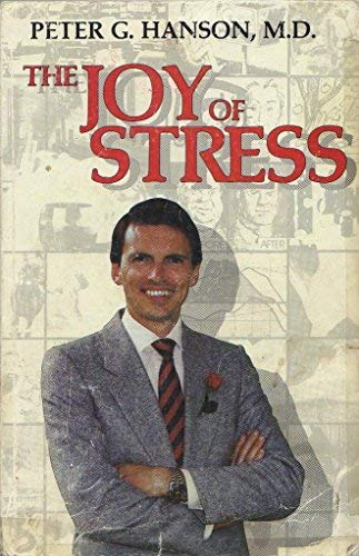 9780969187905: The Joy of Stress