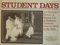 Student Days: C. M. and