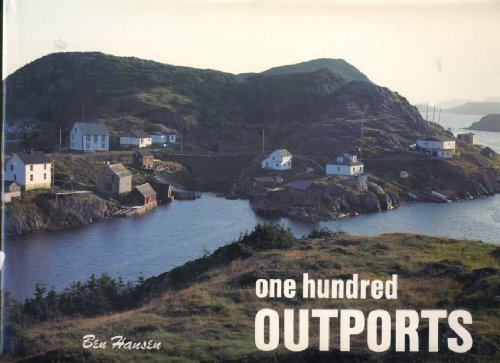 9780969317418: One Hundred Outports