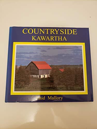 9780969349723: Countryside Kawartha
