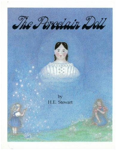 9780969385219: The Porcelain Doll