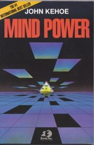 9780969405900: Mind Power