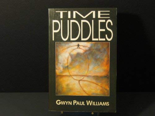 9780969435402: Time Puddles
