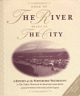 Edge of the River, Heart of the City. A History of the Whitehorse Waterfront