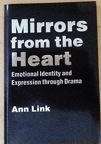 Mirrors from the Heart Ann Link: Ann Link