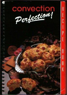 Convection a La Perfection: lyn cook p.