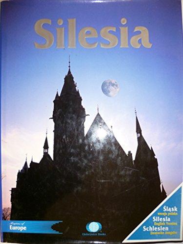 9780969712213: Silesia - Schlesien