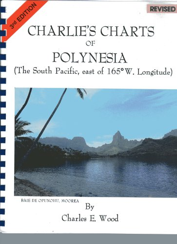 9780969726500: Polynesia