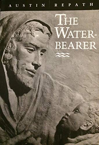 9780969739906: The Waterbearer