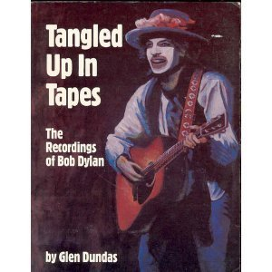 9780969856900: Tangled Up in Tapes