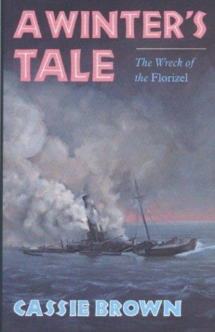 9780969876748: A Winter's Tale