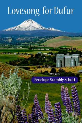 Lovesong for Dufur: Penelope Scambly Schott