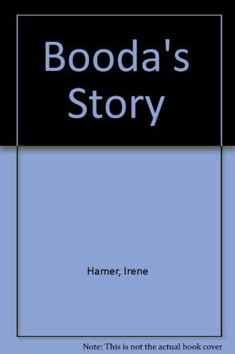 Booda's Story: Hamer, Irene