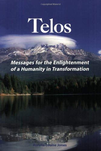 9780970090256: Title: Messages for the Enlightenment of a Humanity in Tr