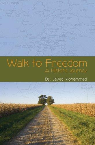Walk to Freedom: Mohammed, Javed