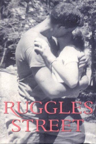 Ruggles Street: The Life of an American: Caulfield, Robert O.;