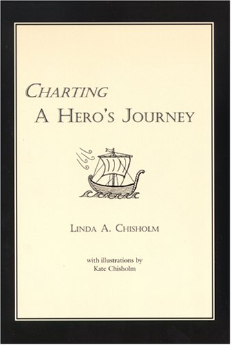 Charting a Hero's Journey: Linda A. Chisholm