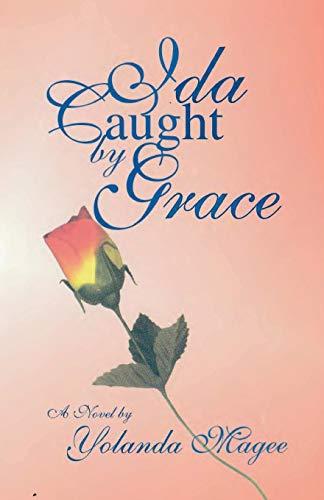 9780970198808: Ida Caught by Grace