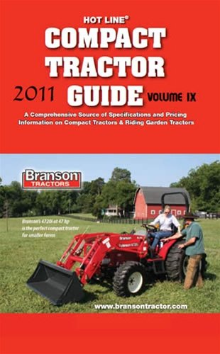 9780970241146: Hot Line Outdoor Power Guide (Vol 2)