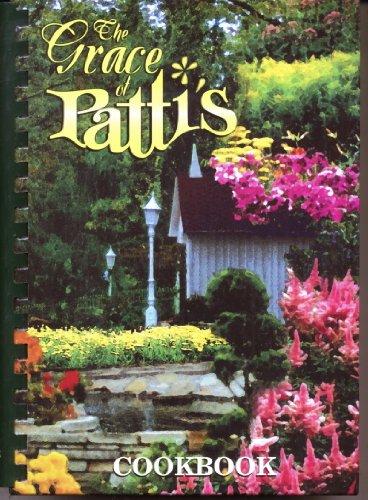 The Grace of Patti's: Patti's 1880's Settlement