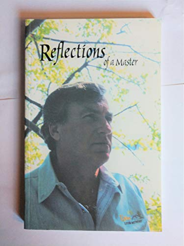 Reflections of a Master: Frank J. Keefer