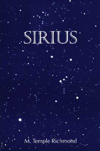Sirius: Richmond, M. Temple