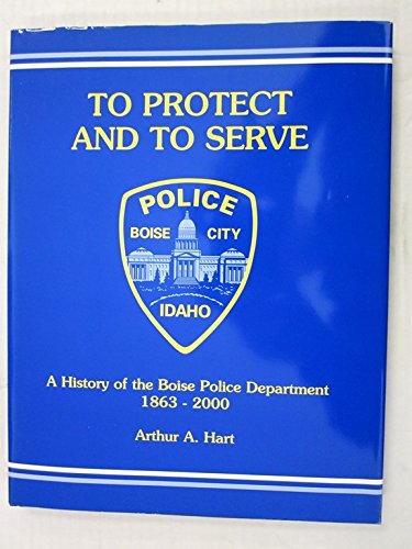 Cutting Edge of Police Integrity.: Trautman, Neal.