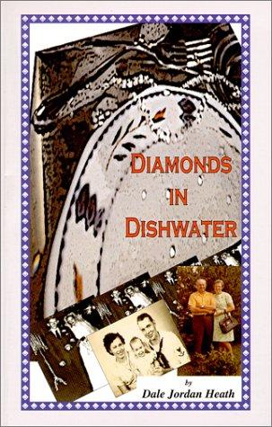 9780970294302: Diamonds in Dishwater