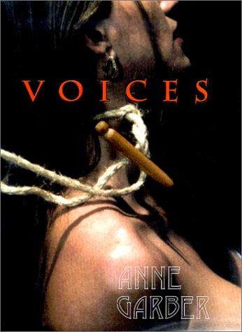 9780970295910: Voices