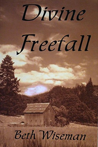 9780970307101: Divine Freefall