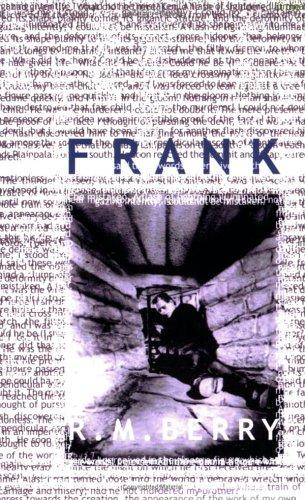 Frank: R.M. Berry