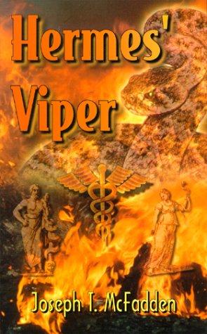 9780970352606: Hermes' Viper