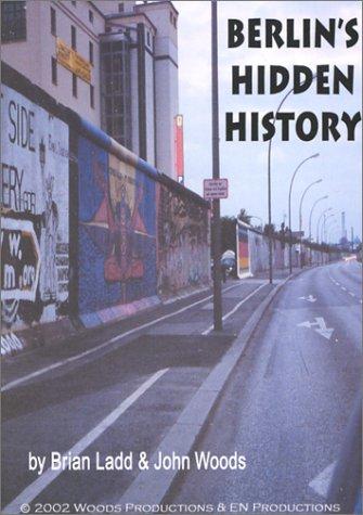 9780970368119: Berlin's Hidden History