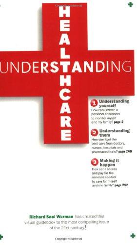 9780970368492: Understanding Healthcare