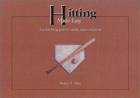 9780970378002: Hitting Made Easy