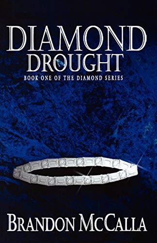 9780970380364: Diamond Drought