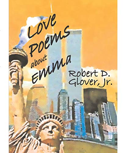 9780970392381: Love Poems About Emma