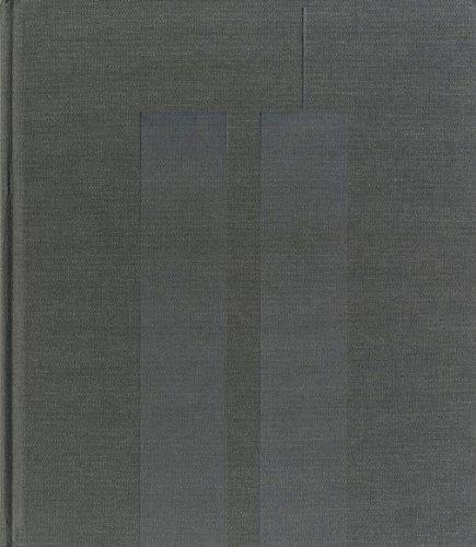 9780970398321: The Twin Towers: An Elegy 1972-2001