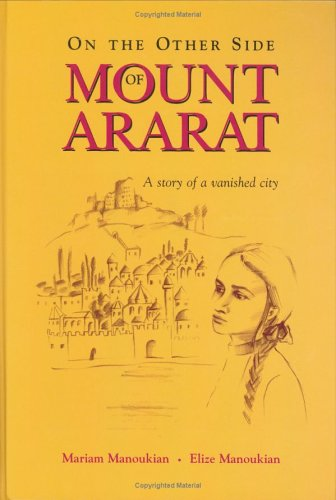 9780970413178: On the Other Side of Mount Ararat