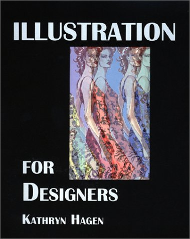 9780970430359: Illustration For Designers - Second Edition