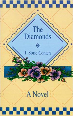 9780970438911: The Diamonds