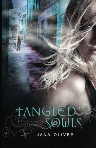 9780970449078: Tangled Souls