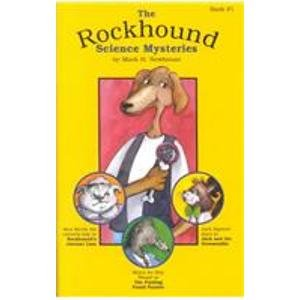 9780970462947: The Rockhound Science Mysteries 1