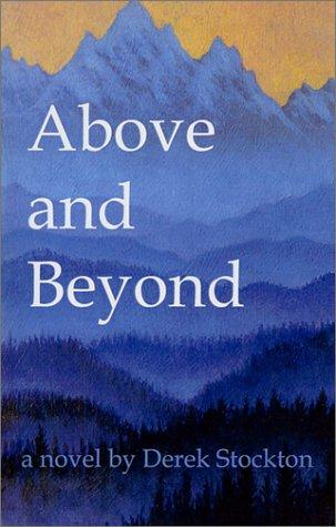 Above and Beyond: Stockton, Derek