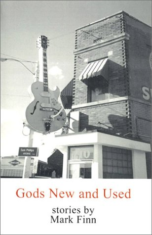 9780970484116: Gods New and Used