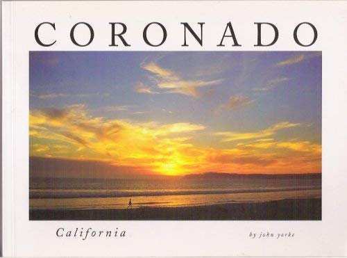 9780970490902: Coronado California